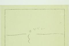 psa-103-1516-line